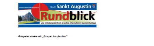 Rundblick St. Augustin - Kopie - Kopie
