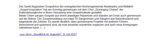 Rundblick St. Augustin - Kopie